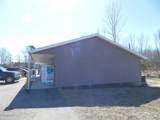 42120 Co Rd 687 - Photo 10