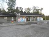 42120 Co Rd 687 - Photo 3