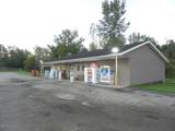42120 Co Rd 687 - Photo 4