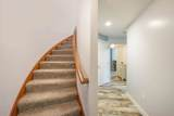 8936 Conifer Ridge Drive - Photo 11