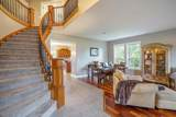 8936 Conifer Ridge Drive - Photo 13