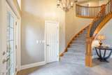 8936 Conifer Ridge Drive - Photo 15