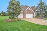 8936 Conifer Ridge Drive - Photo 3