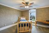 8936 Conifer Ridge Drive - Photo 30