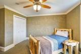 8936 Conifer Ridge Drive - Photo 32