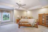 8936 Conifer Ridge Drive - Photo 33