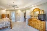 8936 Conifer Ridge Drive - Photo 35