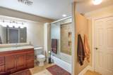 8936 Conifer Ridge Drive - Photo 4