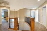 8936 Conifer Ridge Drive - Photo 40