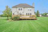 8936 Conifer Ridge Drive - Photo 41