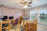 8936 Conifer Ridge Drive - Photo 42