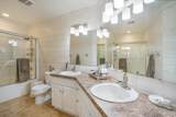8936 Conifer Ridge Drive - Photo 44