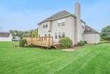 8936 Conifer Ridge Drive - Photo 45