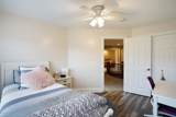 8936 Conifer Ridge Drive - Photo 47