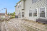 8936 Conifer Ridge Drive - Photo 49