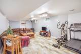 8936 Conifer Ridge Drive - Photo 8