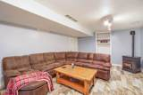 8936 Conifer Ridge Drive - Photo 9