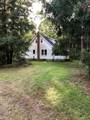 5004 Hanover Road - Photo 1