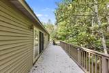 11672 West Drive - Photo 40
