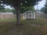 1221 Magnolia - Photo 7