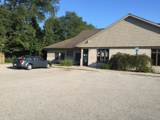 1712 Holton Road - Photo 1