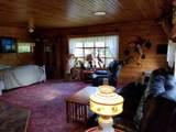 5386 W. Jeffers - Photo 12