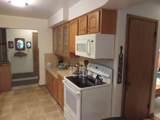3125 Beechcrest Drive - Photo 10