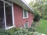 3125 Beechcrest Drive - Photo 2