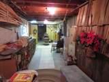 3125 Beechcrest Drive - Photo 36