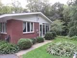 3125 Beechcrest Drive - Photo 4