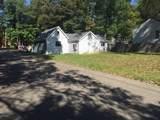 1745 Vinecroft Street - Photo 5