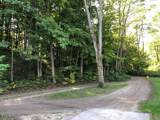 340 18 Road - Photo 48