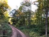 340 18 Road - Photo 50