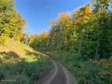 340 18 Road - Photo 52