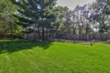 7054 Olde Farm Drive - Photo 18
