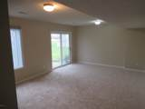 3153 Lady Slipper Drive - Photo 19