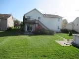 3153 Lady Slipper Drive - Photo 3