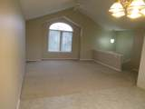 3153 Lady Slipper Drive - Photo 5