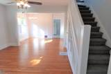 2012 Forres Avenue - Photo 15