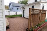 2012 Forres Avenue - Photo 4