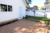 2012 Forres Avenue - Photo 8