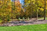 9370 Red Pine Trail - Photo 42