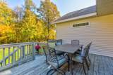 9370 Red Pine Trail - Photo 43