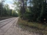 2358 P Links Road - Photo 17