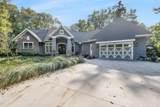 9859 Beach Ridge Court - Photo 2