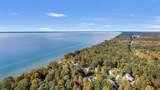 9859 Beach Ridge Court - Photo 50
