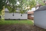 1238 Kalamazoo Avenue - Photo 17