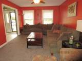 11833 Blue Ridge Drive - Photo 8