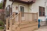 706 Parker Avenue - Photo 2
