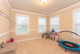 5751 Attleberry Avenue - Photo 17